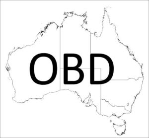 Privacy Policy Ozzie Business Directory Australia