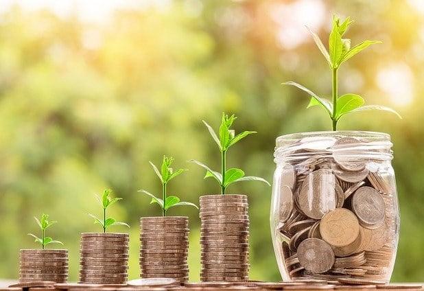Capital raising Sydney Australia AAA Market Services invest